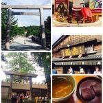 よりよいメインテナンスの勉強の為、名古屋に行ってきました!